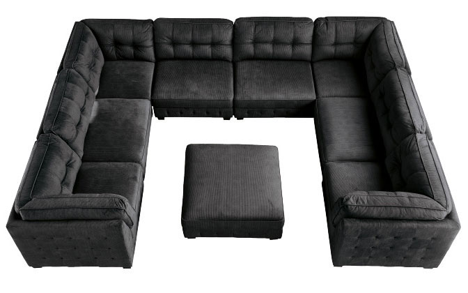 living-slider-sofa-1