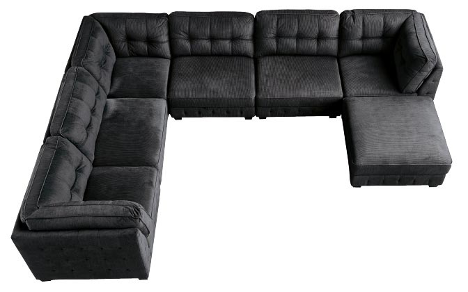 living-slider-sofa-2