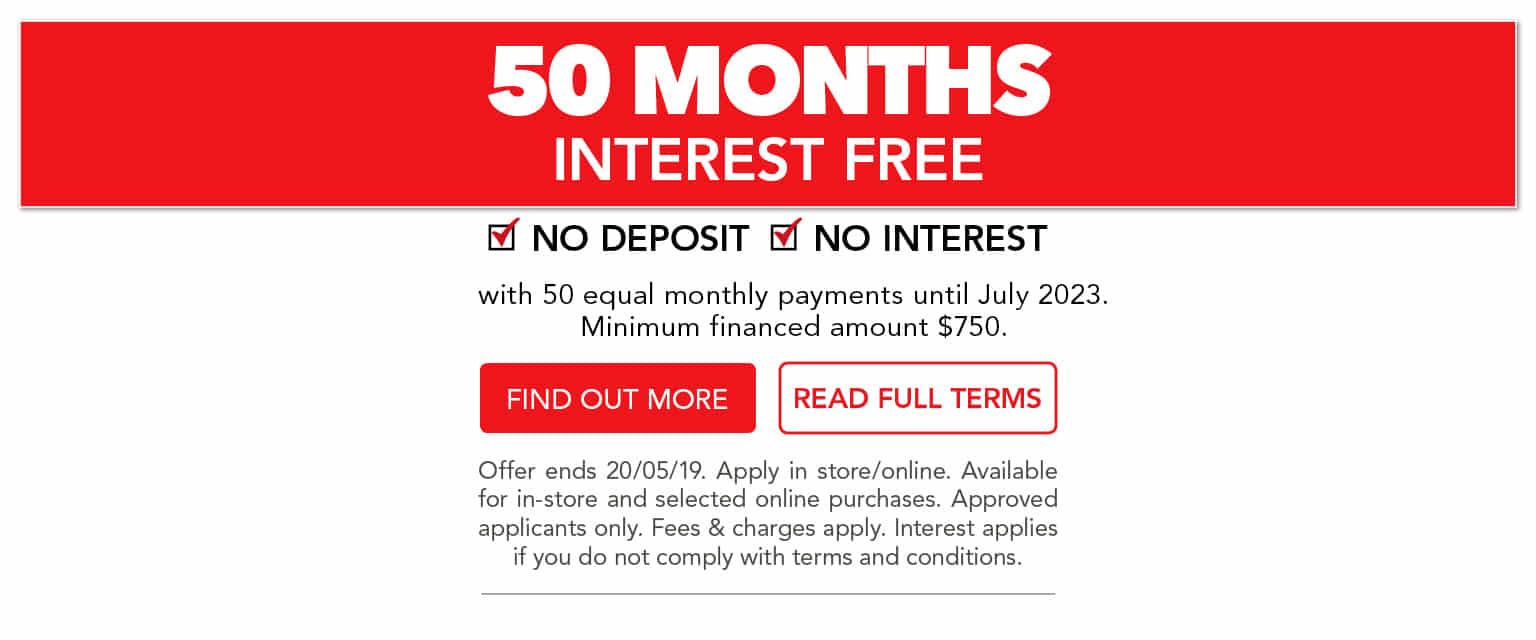 b65506a34810 50 Months Interest Free