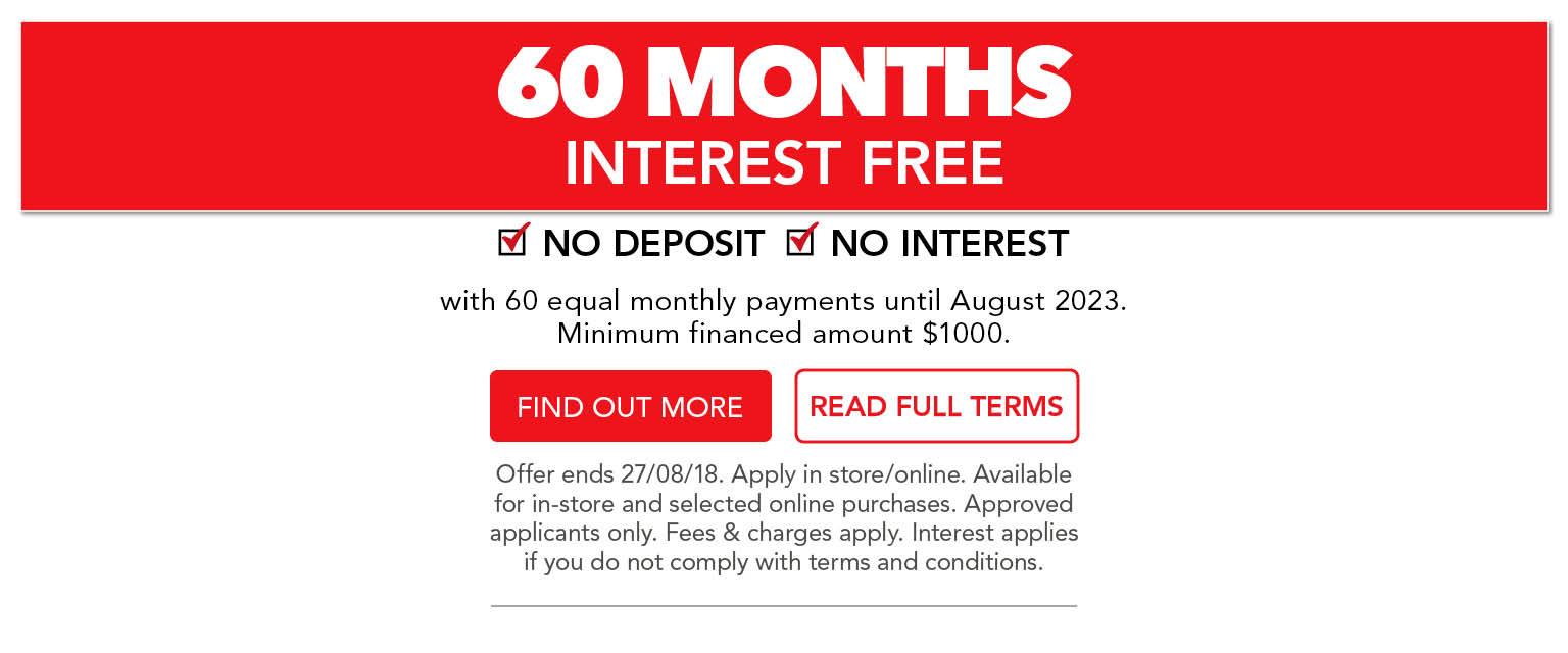 Harvey Norman   Shop Online for Computers, Electrical, Furniture, Bedding, Bathrooms & Flooring   Harvey Norman Australia   Tuggl