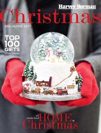 Catalogue Cover
