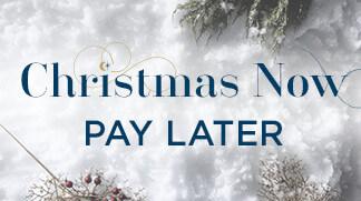 Christmas Interest Free