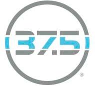 37.5 technology